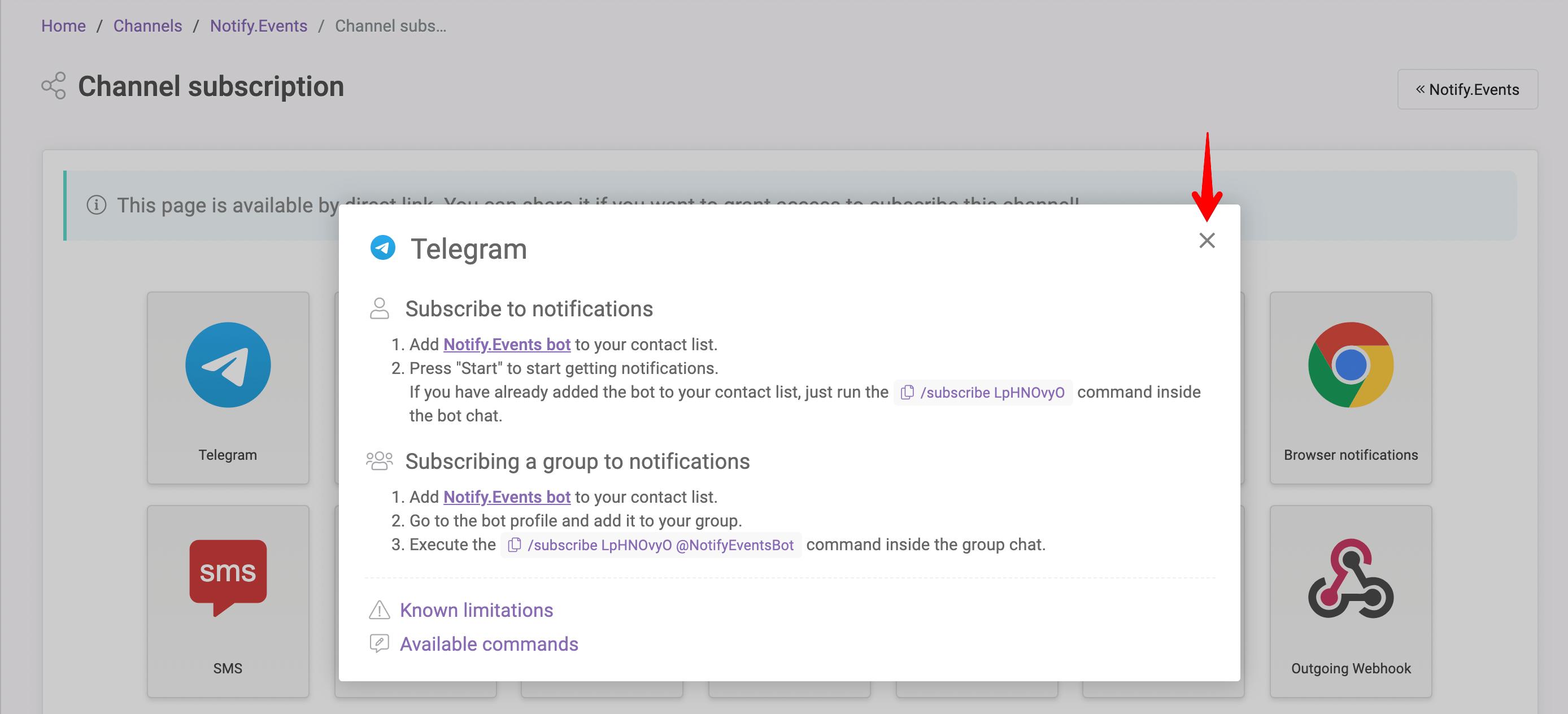 12. Instructions - recipient.png
