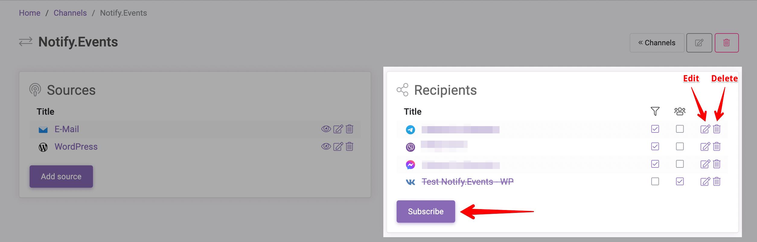 Notify.Events Recipients — 2.png